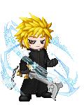 Alphonse Elric BR's avatar