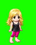yankeesgurl007's avatar