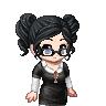 abers16's avatar