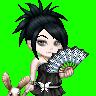 wishes_razors_andcupcakes's avatar