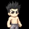 Lord Kaishi's avatar