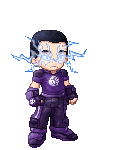 Purple Grip's avatar