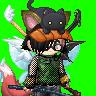 -Ketsuki-angel-'s avatar