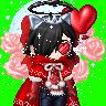 Megum's avatar