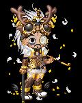 MoonAssassin's avatar