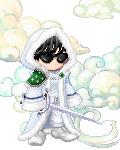 MiddleOfTheOreo's avatar