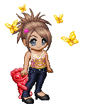 ParamoreluvsTacos's avatar