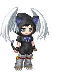 MemoriesInTheSnow's avatar