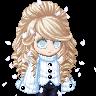 anonano's avatar