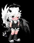 Flawless Paranoia 's avatar