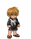 hot riely's avatar