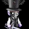 Sir Magpie's avatar