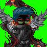 kylos3's avatar