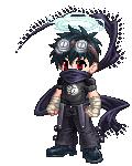 emo darkness 115