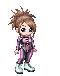 valecyta's avatar