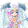 Feei's avatar