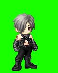 Xhaseo-the-terrorx's avatar