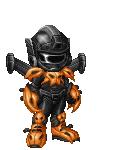 Kyrios003's avatar