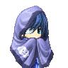 l l l Ryu Dan l l l's avatar
