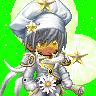 Duezt's avatar