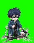 TAI69's avatar