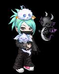 pinkwingpatsy's avatar
