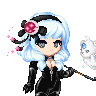 nightshadeathyy's avatar