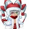 er728's avatar