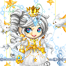 [+MeltedWings+]'s avatar