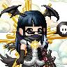 Darkened.Heavens's avatar