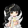 Calista Regalia's avatar