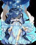 Bye_xoxo's avatar