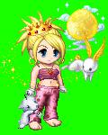 Pink_Bunnylover_ 92