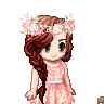 Althaea Rosea's avatar