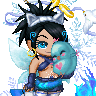 lilmisz13's avatar