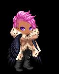 Tay-Tay the Fourth's avatar