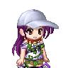 Puryle's avatar