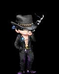 hardrocker1288's avatar