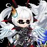 EarthBounderZero's avatar