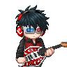 --IkUtO--yUuKi--'s avatar
