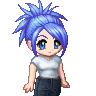 alkun90's avatar