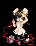 Rat Empress