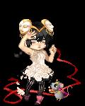 Rat Empress's avatar
