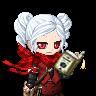 vampirehazel's avatar