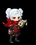 vampirehazel