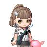 Mayuko-chama's avatar