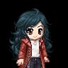 Lady Yelena's avatar