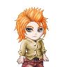 WantaMuffin's avatar