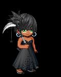 luna hakuna's avatar