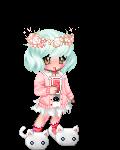 SuGarBuhBie001's avatar